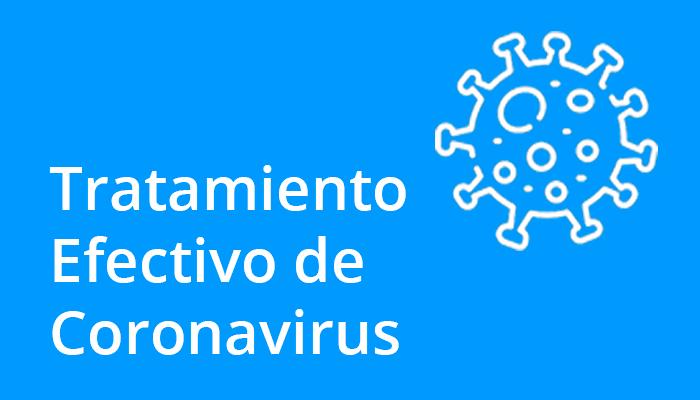 tratamiento_efectivo_de_coronavirus