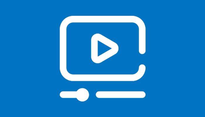 videos_grafico