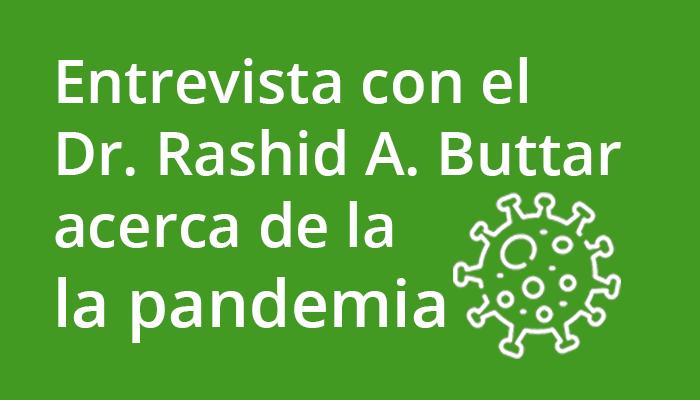 entrevista_rashid_buttar