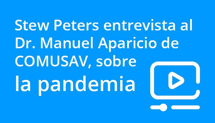 stew_peters_entrevista_a_manuel_aparicio