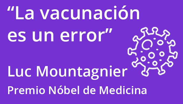 vacunacion_es_un_error