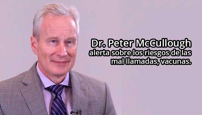 Dr_Peter_McCullough_alerta