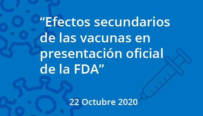 efectos_secundarios_de_vacunas