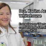 karina_acevedo_whitehouse_alerta_paraguay