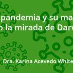 la_pandemia_y_su_manejo_bajo_la_mirada_de_darwin
