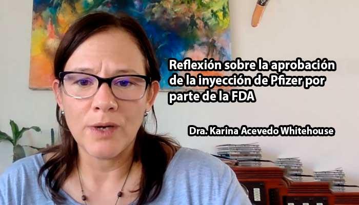 aprobacion_pfizer_karina_acevedo_whitehouse