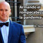 armando_el_rompecabezas_de_la_pandemia