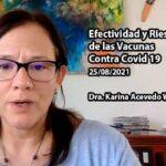 efectividad_y_riesgos_de_las_vacunas_covid19