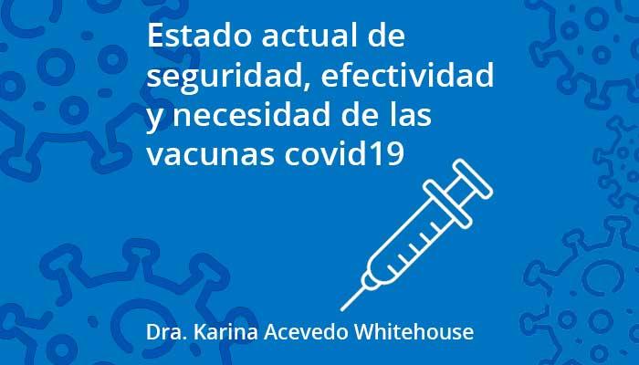 estado_actual_vacunas