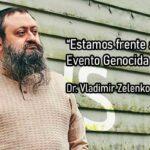 evento genocida mundial