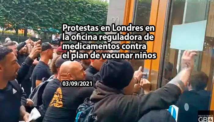 protestas_en_londres_contra_vacunacion_a_ninios