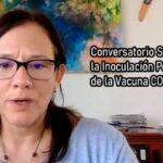 conversatorio_vacunacion_pediatrica_covid19