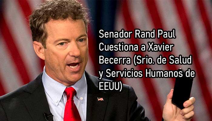 senador_rand_paul_cuestiona